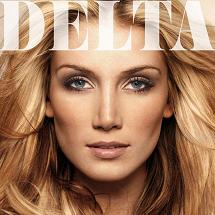 delta goodrem - believe againdelta goodrem - lost without you, delta goodrem enough, delta goodrem wings, delta goodrem dear life, delta goodrem enough перевод, delta goodrem in this life, delta goodrem wings скачать, delta goodrem - lost without you, delta goodrem heavy скачать, delta goodrem enough скачать, delta goodrem - heavy перевод, delta goodrem - believe again, delta goodrem dear life скачать, delta goodrem - the river перевод, delta goodrem песни, delta goodrem - the river, delta goodrem скачать, delta goodrem - touch, delta goodrem the river скачать, delta goodrem vente pa ca