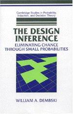 Design inference.jpg