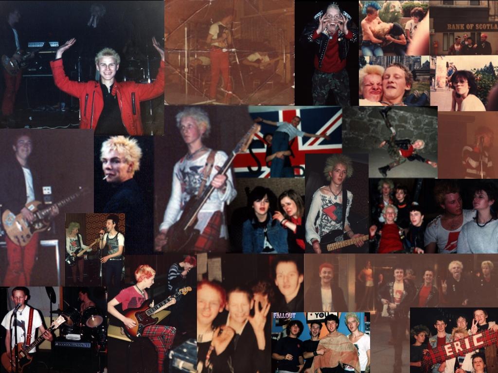 File:Destroy paisley punks jpg - Wikipedia