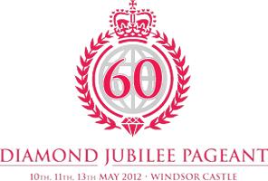 Diamond Jubilee Pageant