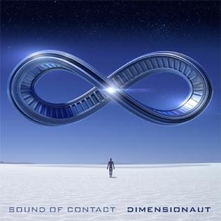 Dimensionaut_album_cover.jpg