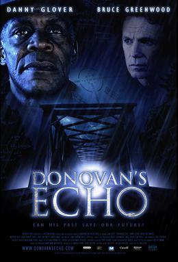 https://upload.wikimedia.org/wikipedia/en/b/b3/Donovan%27s_Echo_poster.jpg
