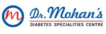 Dr Mohans Diabetes Logo.jpg