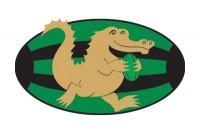 RC Dragon Brno
