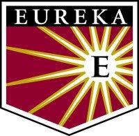 Eureka College Wikipedia