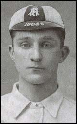 Frank Booth (English footballer) English footballer