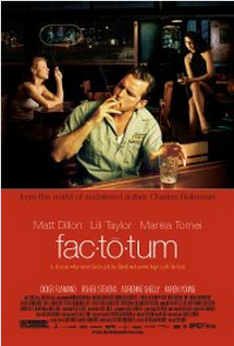 Factotum 2005 poster.png