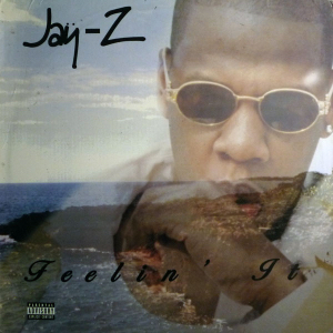 Feelin it jay z song wikipedia malvernweather Images
