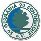 Germania_Sch%C3%B6neiche_logo.png