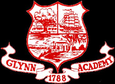 Glynn Academy Wikipedia