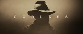 <i>Godless</i> (miniseries)