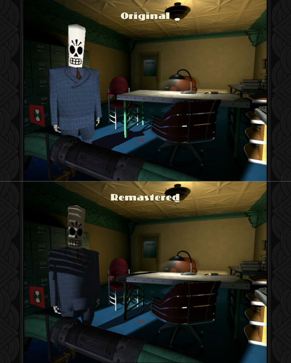 https://upload.wikimedia.org/wikipedia/en/b/b3/Grim_fandango_remastered_comparison.png