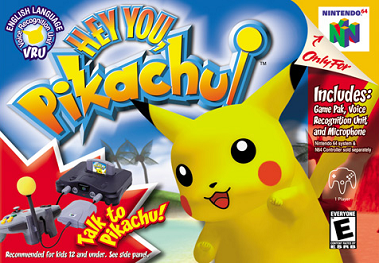 Hey_You,_Pikachu!_Coverart.png
