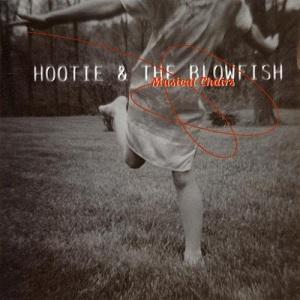 Musical Chairs Hootie The Blowfish Album Wikipedia