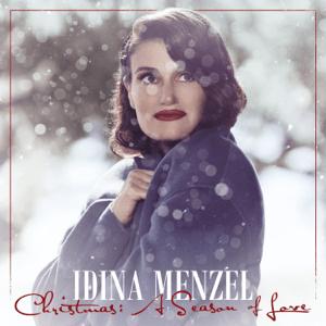 Christmas Albums 2019.Christmas A Season Of Love Wikipedia