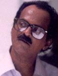 Kuthiravattam Pappu Indian film actor