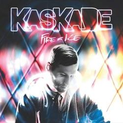<i>Fire & Ice</i> (Kaskade album) 2011 studio album by Kaskade