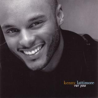 for you kenny lattimore song wikipedia