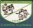 Lattin-Cullen GAA gaelic games club in County Tipperary, Ireland