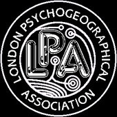 https://upload.wikimedia.org/wikipedia/en/b/b3/London_Psychogeographical_Association.jpg