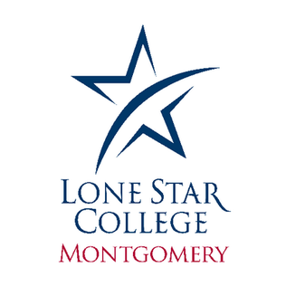 Montgomery County Community College Web Design Masters Degree