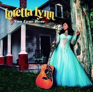 Loretta-Lynn-Van-Lear-Rose-album.jpg