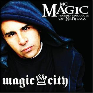 Sexy lady mc magic lyrics photo 94