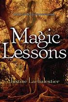Magic Lessons.jpg