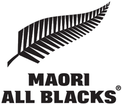 Māori All Blacks rugby union team