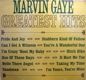 marvin gaye far cry