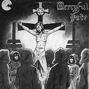 Mercyful Fate Ep Wikipedia