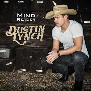 mind reader,dustin lynch,opry lounge