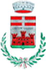 Coat of arms of Mongiardino Ligure