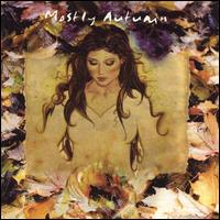 <i>The Last Bright Light</i> 2001 studio album by Mostly Autumn