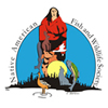 Native American Fish and Wildlife Society organization