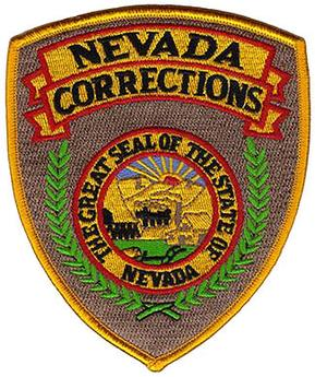 Nevada Department of Corrections - Wikipedia