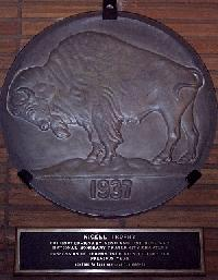 Nickel trophy NDSU.JPG