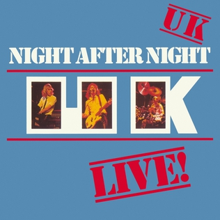 Night After Night (UK album).jpg