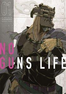 No Guns Life Blu Ray Vol.1 Cover.jpg