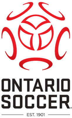 Ontario Soccer Association - Wikipedia