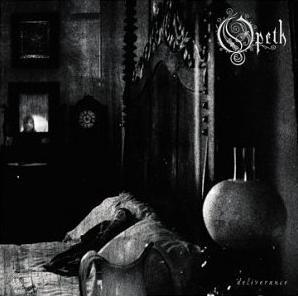 [Metal] Playlist - Page 3 Opeth_-_Deliverance