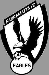 Parramatta soccer club