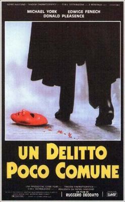 Phantom of Death poster.jpg