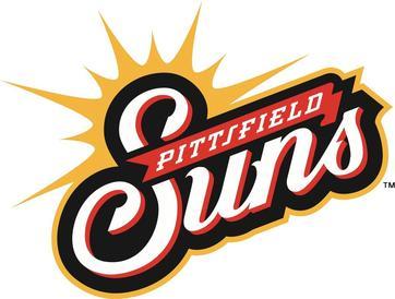Pittsfield_Suns_Primary.jpg (362×274)