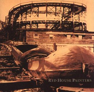 Red House Painters (Rollercoaster) - Wikipedia