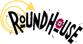 <i>Roundhouse</i> (TV series) television series