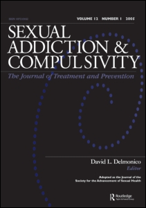 Sexual Addiction and Compulsivity: The Journal...