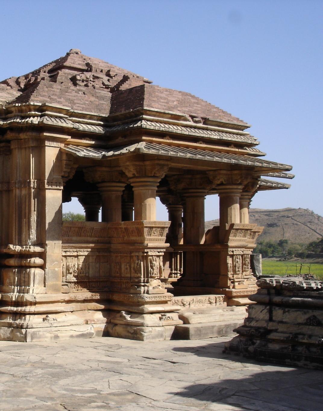 Sahastra Bahu Temples Wikipedia
