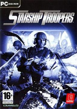 Starship Troopers - Trivia - IMDb
