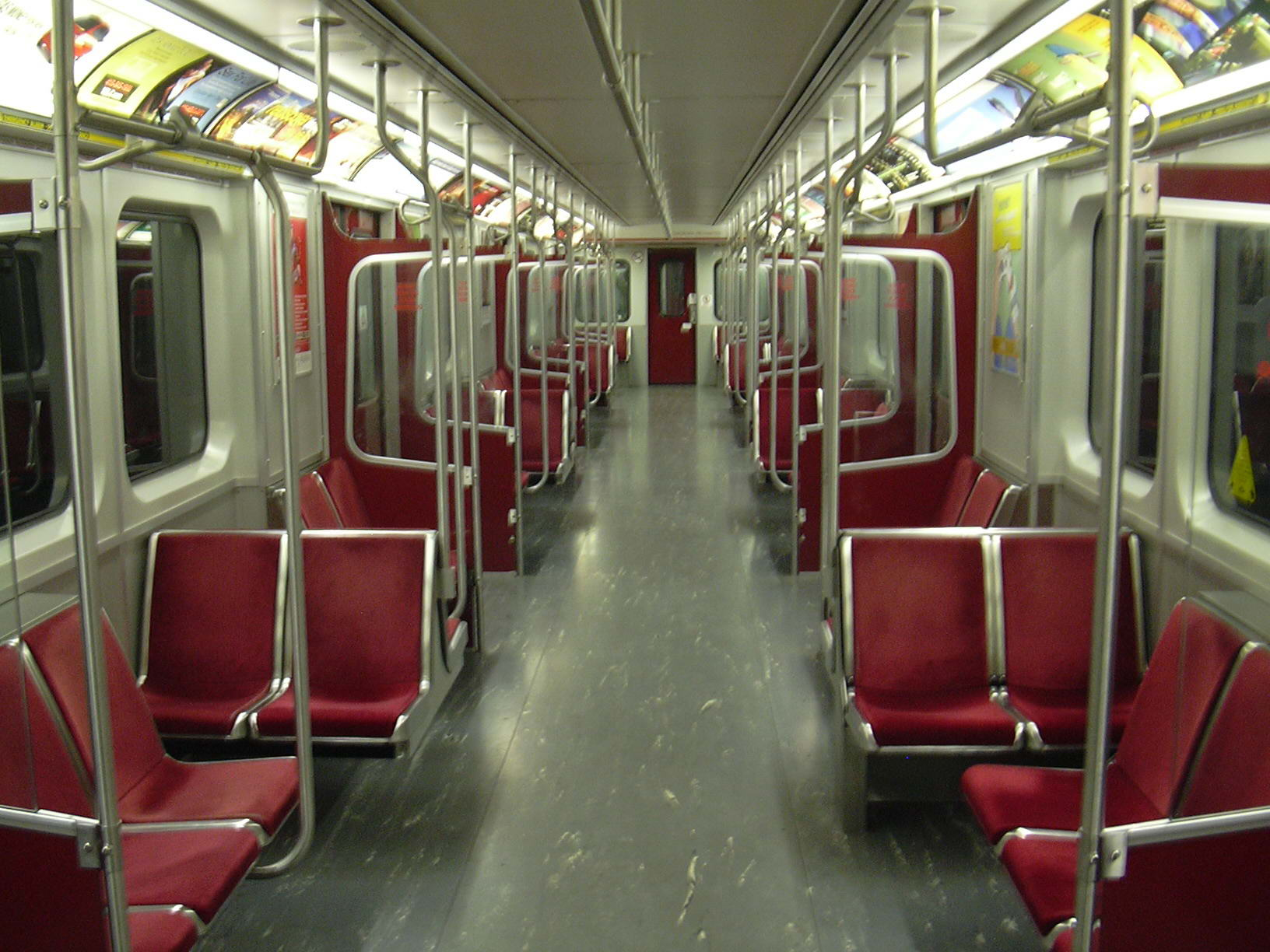 file subway car wikipedia. Black Bedroom Furniture Sets. Home Design Ideas